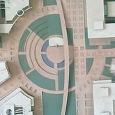 Площад Тройката
