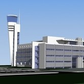 Национален център на РВД - София